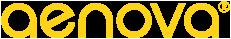 aenova logo