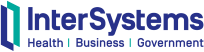 intersystems-logo-1